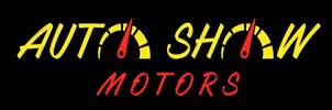 Auto Show Motors