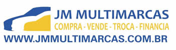 JM Multimarcas