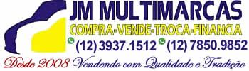 JM Multimarcas