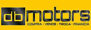 DB Motorsc