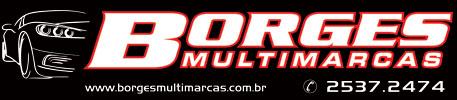 Borges Multimarcas