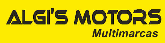 Algis Motors