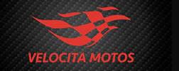 Velocita Motos