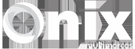 Onix Multimarcas