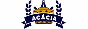 Acácia Automóveis