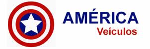 América Veículos