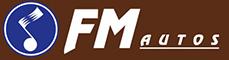 FM Autos