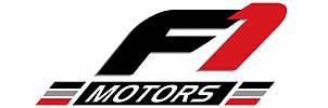 F1 Motors