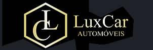 Lux Car Automóveis