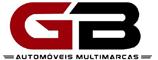 GB Multimarcas