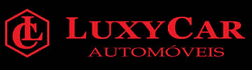 Luxy Car Automóveis