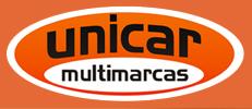 Unicar Multimarcas