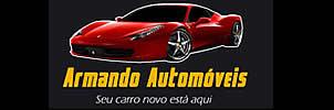 Armando Automóveis