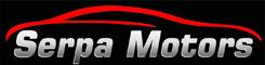 Serpa Motors