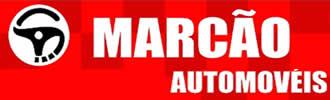 Marcão Automóveis