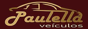 Paulella Veículos