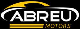 Abreu Motors
