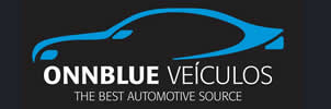 Onn Blue Veículos