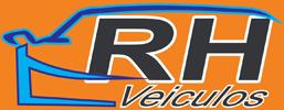 RH Veículos
