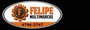 Felipe Multimarcas