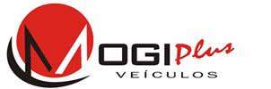Mogi Plus Veículos