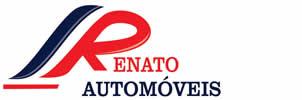 Renato Automóveis