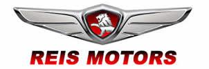 Reis Motors Bauru