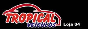 Tropical Veículos Loja 04