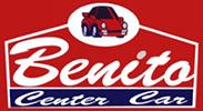 Benito Center Car