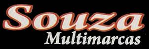Souza Multimarcas