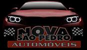 Nova São Pedro Automóveis