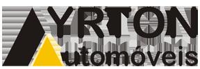 Ayrton Automóveis - Loja 2