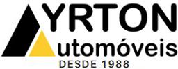 Ayrton Automóveis
