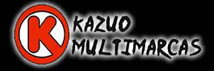 Kazuo Multimarcas