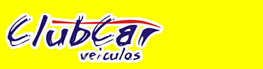 Club Car