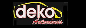 Deko Automóveis