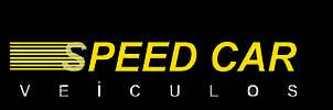 Speedcar Veículos