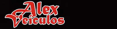Alex Multimarcas