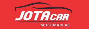 Jota Car Multimarcas