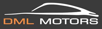 DML Motors