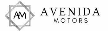 Avenida Motors