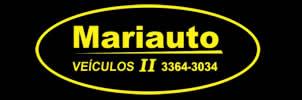 Mariauto Veículos II