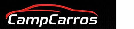 Camp Carros