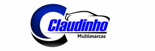 Claudinho Multimarcas